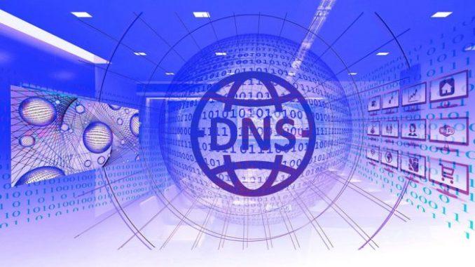 Best Free Public DNS Servers on the Internet