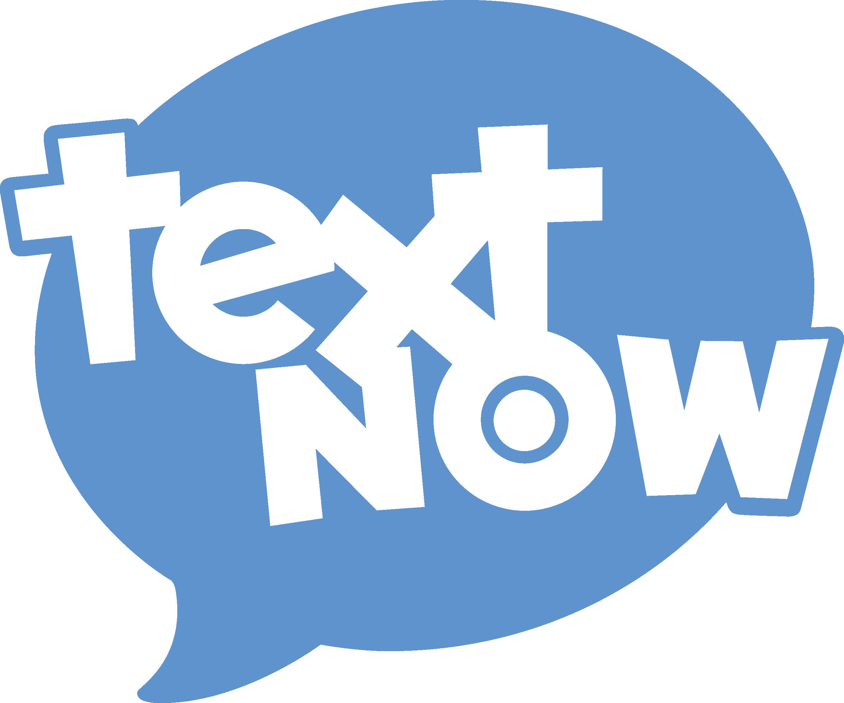 Download TextNow – free text + calls Premium 6 11 0 1