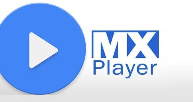MX Player