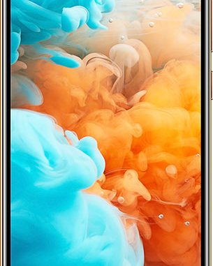 Huawei Y6 Pro (2019) - Full Specifications, Features, Review