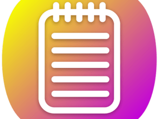 Notepad Apk Latest for Android
