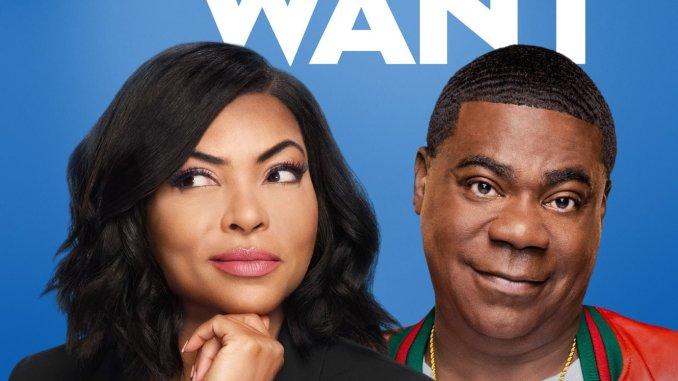 What Men Want (2019)