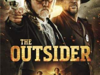 Download The Outsider (2019)