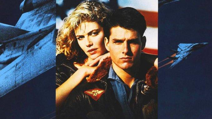 Top Gun (1986)