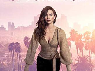Sacrifice (2019) Hollywood English WEB-DL MP4