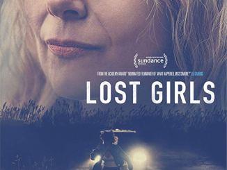 Download Lost Girls (2020)