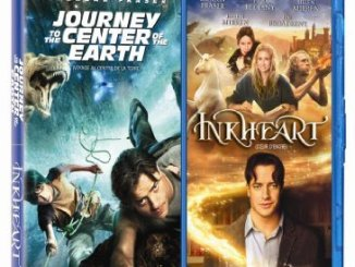 Download Journey to the Center of the Earth (2008)