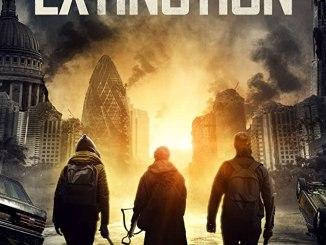 Download Edge of Extinction (2020)
