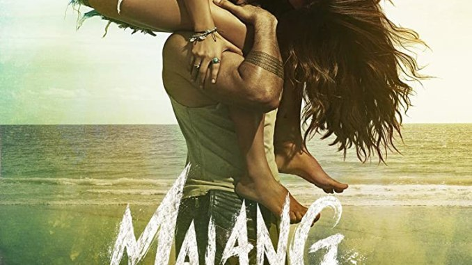 Download Movie Malang 2020 Bollywood Hindi Web Dl Mp4 Mp4moviez Fzmovies Coolmoviez Toxicwap Filmywap 9xmovies Netnaija Netflix Waploaded Mkvking Mkvhub Mkvcage Montelent Online General Movies Video Tech Downloads