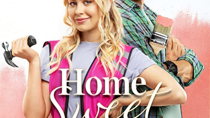 Download Home Sweet Home (2020)