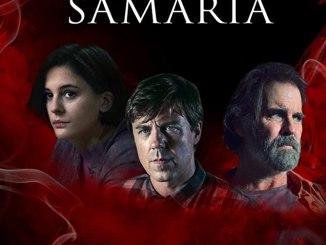 Download Intrigo: Samaria (2019)