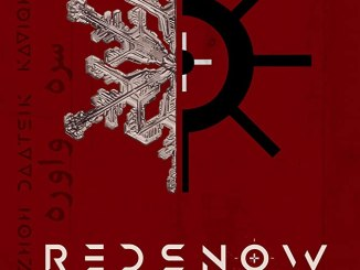 Download Red Snow (2019)