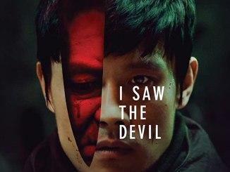 Download I Saw the Devil (2010)