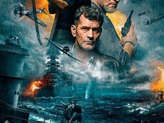 Download Torpedo (2019)