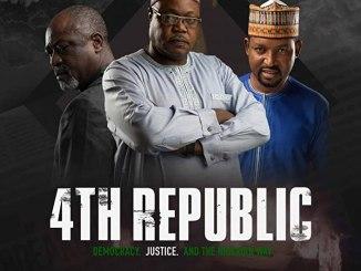 Download Download 4th Republic (2019)