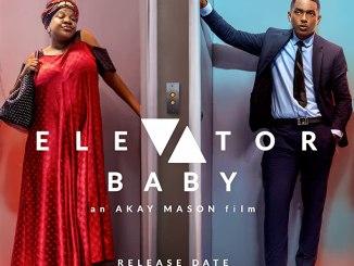 Download Elevator Baby (2019)