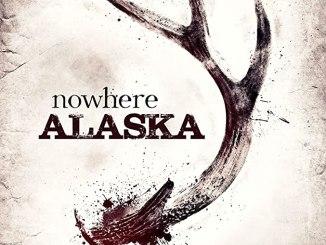 Download Nowhere Alaska (2020)
