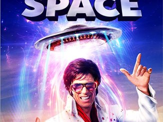 Download Elvis from Outer Space (2020)