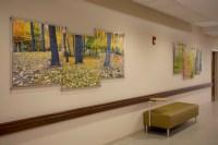 Installations - Fine Art Photography