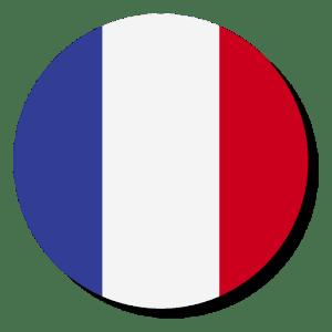 idioma frances MontePediatras