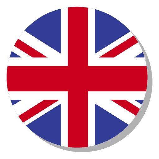 idioma ingles MontePediatras