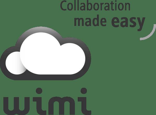 Logo Wimi HD