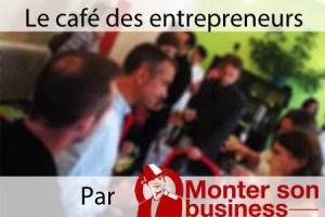 Networking entrepreneurs