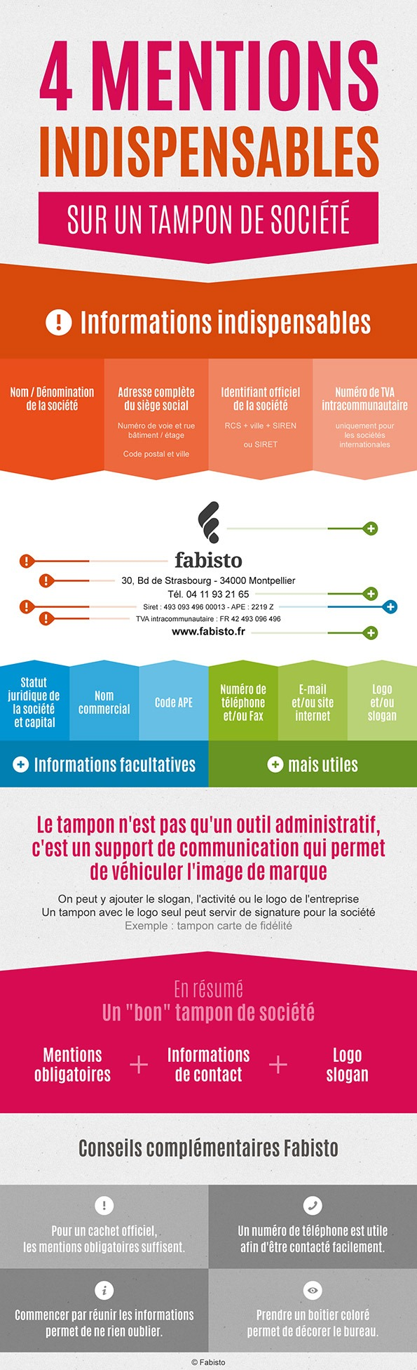 infographie-tampon-societe