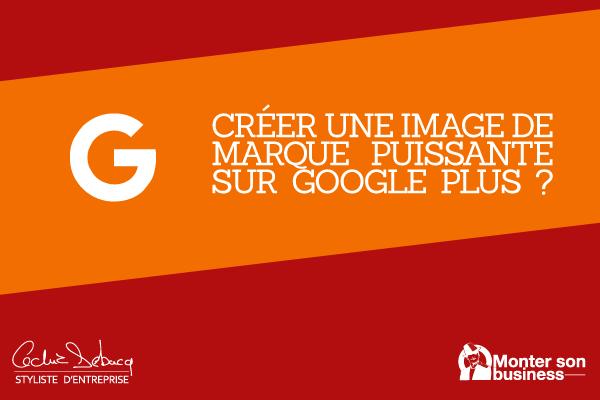 image-marque-googleplus