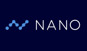 nano raidblocks XRB