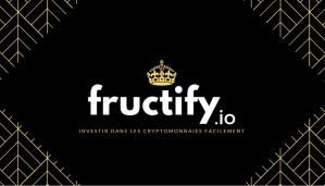 fructify crypto