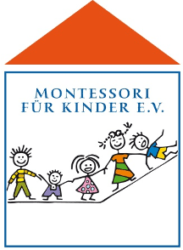 Montessori für Kinder e.V.