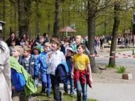 Zurueck auf dem Schulhof-1
