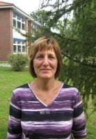 Gudrun Susssig_web