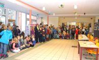 Montessori Grundschule Hangelsberg_Vorlesetag 2015_2