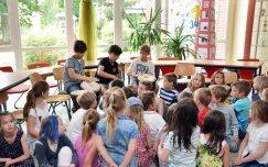 Montessori Campus Hangelsberg Clara Grunwald_Campusfest 2016_11
