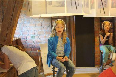 MGH_Clara-Grunwald-Tag 2016_In der Ausstellung_1
