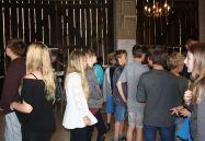 MGH_Clara-Grunwald-Tag 2016_In der Ausstellung_3