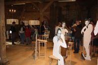 MGH_Clara-Grunwald-Tag 2016_In der Ausstellung_4