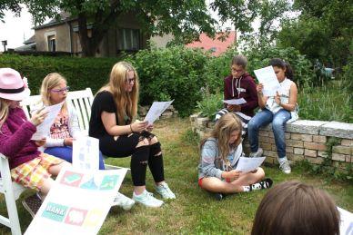 MGH_Clara-Grunwald-Tag 2016_Workshops_1
