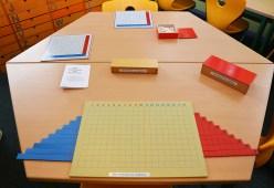 montessori-grundschule-hangelsberg_tag-der-offenen-tuer-2016_26