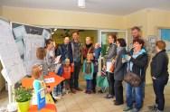 montessori-grundschule-hangelsberg_tag-der-offenen-tuer-2016_41