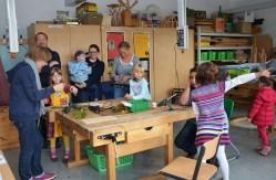 montessori-grundschule-hangelsberg_tag-der-offenen-tuer-2016_43