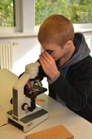 montessori-grundschule-hangelsberg_tag-der-offenen-tuer-2016_53