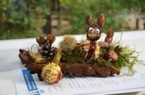 montessori-grundschule-hangelsberg_tag-der-offenen-tuer-2016_54