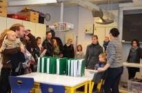 montessori-grundschule-hangelsberg_tag-der-offenen-tuer-2016_55