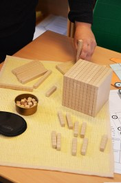 montessori-grundschule-hangelsberg_tag-der-offenen-tuer-2016_59