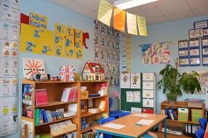 montessori-grundschule-hangelsberg_tag-der-offenen-tuer-2016_61