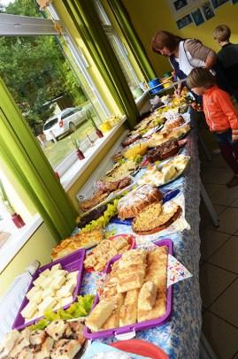 montessori-grundschule-hangelsberg_tag-der-offenen-tuer-2016_64