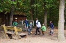 montessori-grundschule-hangelsberg_tag-der-offenen-tuer-2016_67